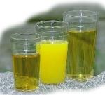 Polycarbonat BECHER 200 ml