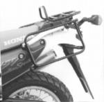 Hepco & Becker Kofferträger Honda XRV 750 Africa Twin