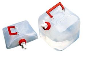 Reliance Faltkanister (Größe: 10 Liter)