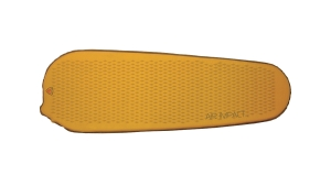 Robens Air Impact 3,8 cm selbstaufblasende Matte