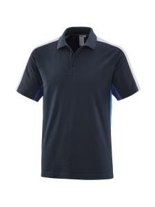 Joy Olli Herren Poloshirt (Größe: 50)