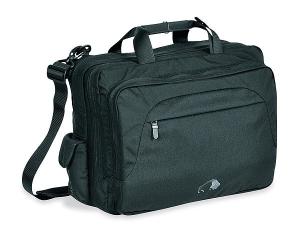 Tatonka Tasche Manager - Bürotasche