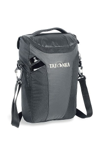 Tatonka Kick Out Reisetasche