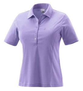 Joy Sportswear Damen Polo Shirt Alea (Größe: 42)