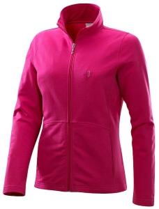 Joy Sportswear Karry Damen Jacke (Größe: 46 fuchsia)