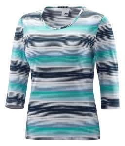 Joy Sportswear Damen T-Shirt Vivian (Größe: 44)
