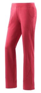 Joy Sportswear Marga Trainingshose (Größe: Gr. 40 salsa)