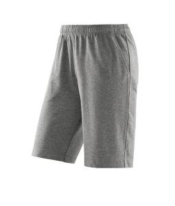 Joy Sportswear Bermuda Rainer Herrenshorts (Größe: 54)