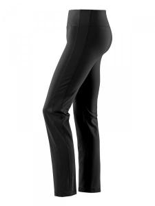 Joy Sportswear Ester Shapehose Fitness (Größe: 22)