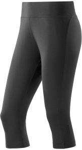 Joy Sportswear Fabrizia 3/4 Caprihose (Größe: 38)