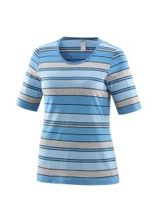 Joy Sportswear Damen T-Shirt Witta (Größe: 46)