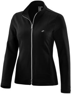 Joy Sportswear Dorit Damen Freizeitjacke Sportjacke (Größe: 42)