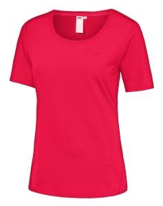 Joy Sportswear Damen T-Shirt Amber (Größe: 46)