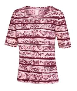 Joy Sportswear Damen T-Shirt Arielle (Größe: 46)