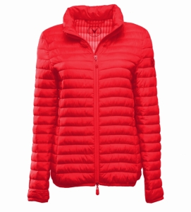 Outdoorbekleidung Damen