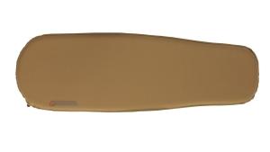 Robens Rockshield 50 Isomatte selbstaufbl.