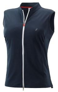 Joy Weste Phyllis Joy Sportswear (Größe: 46)