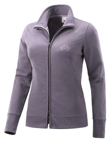 Joy Sportswear Kerstin Freizeitjacke Homewear Wellness (Größe: 46)