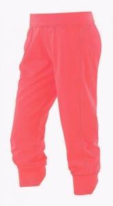 Joy Sportswear Elisa 3/4 Hose Umschlagbund (Größe: 38)