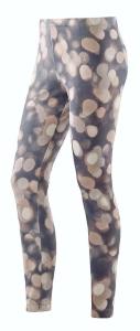 Joy Hose Sona Print Leggings (Größe: 40)