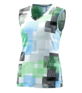 Joy Sportswear Damen Top Zahira (Größe: 38)