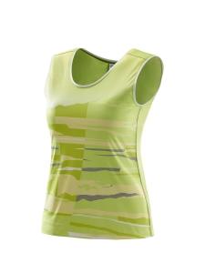 Joy Sportswear Top Zella (Größe: 40)