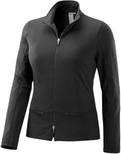 Joy Sportswear Pinella Damen Freizeitjacke Sportjacke (Größe: 44)