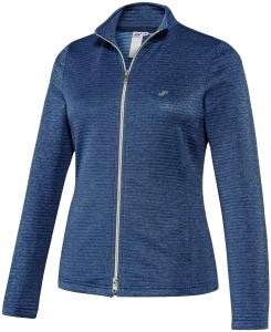 Joy Jacke Peggy Joy Sportswear Freizeitjacke (Größe: 46)