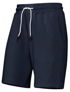 Joy Sportswear Bermudashorts Nina (Größe: 42)