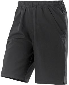 Joy Sportswear kurze Hose Robin Sporthose (Größe: 48)