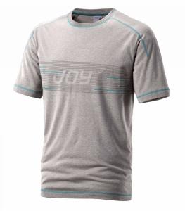Joy T-Shirt Amando Herren (Größe: 50)