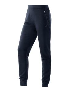 Joy Sportswear Herren Trainingshose Enno (Größe: 29)