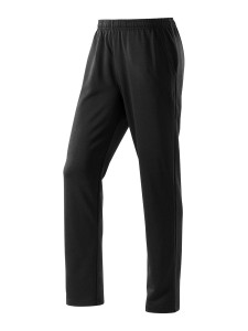 Joy Sportswear Herren Freizeithose Nico (Größe: 56)