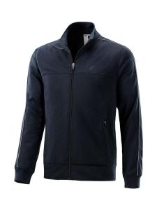 Joy Sportswear Herren Trainingsjacke Paco (Größe: 56)