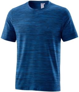 Joy Funktions-T-Shirt Vitus (Größe: 58)