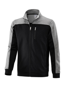 Joy Sportswear Herren Trainingsjacke Kiro (Größe: 48)