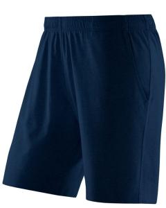 Joy Sportswear kurze Hose Ringo blau (Größe: 48)