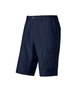 Joy Sportswear Bermuda Felix Herrenshorts (Größe: 48 Fb night)