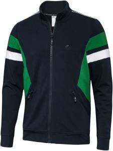Joy Sportswear Phillip Herren Trainingsjacke Sweatjacke (Größe: 48)