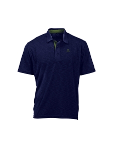 Maul Poloshirt Ares Funktionspolo (Größe: 48)