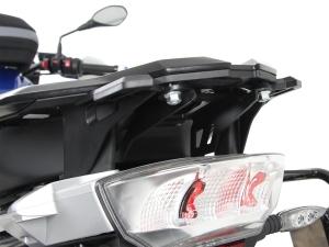 Verstärkungsstrebe für BMW Gepäckbrücke für BMW R 1250 GS