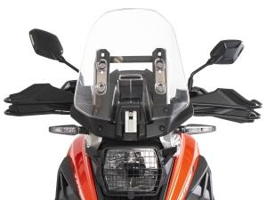 Hepco Becker Griffschutz Suzuki V-Strom 1050 XT ab 2020
