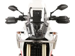 Hepco Becker Griffschutz Yamaha Tenere 700