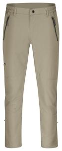 Hot Sportswear Santiago Trekkinghose 4-Wege Stretch (Größe: 56 sand)