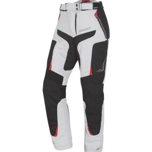 Germot X-Air Evo Motorradhose Mesh Damen (Größe: 40)
