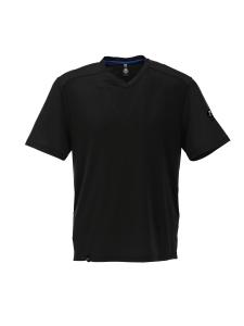 Maul Funktions-T-Shirt Grieskogel XT schwarz (Größe: 3XL)