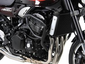 Hepco Becker Motorschutzbügel Kawasaki Z 900 RS/Cafe