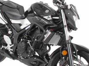 Hepco Becker Motorschutzbügel Yamaha MT-03 2016-19