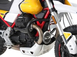 Hepco Becker Motorschutzbügel Moto Guzzi V85 TT ab BJ 2019