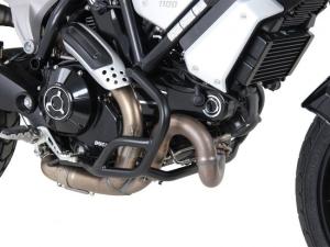 Hepco Becker Motorschutzügel Ducati Scrambler 1100